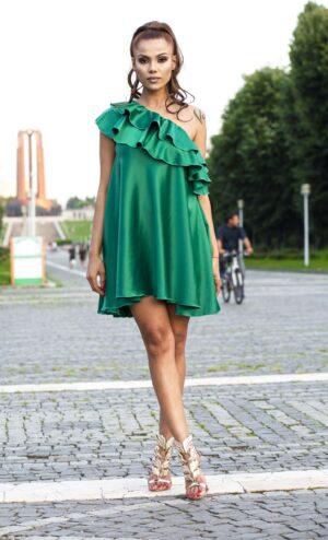 Charisma Verde