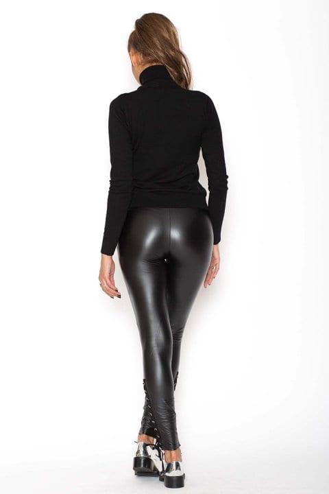 Maletă De Dama Neagra 2