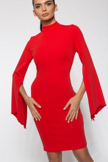 Rochie De Seara Jadore Rosie Inna B Clothing