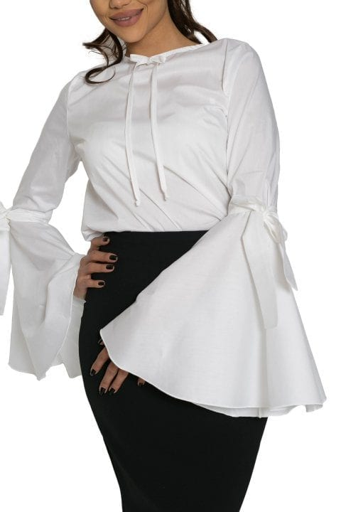 Bluza Dama Lydia Alba 2