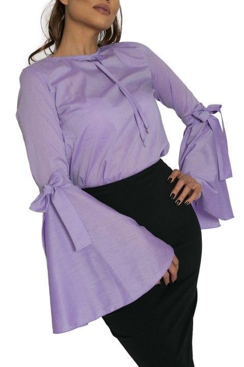 Bluza Dama Lydia Lila 2