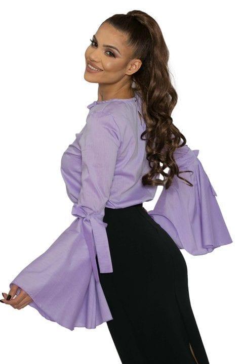 Bluza Dama Lydia Lila
