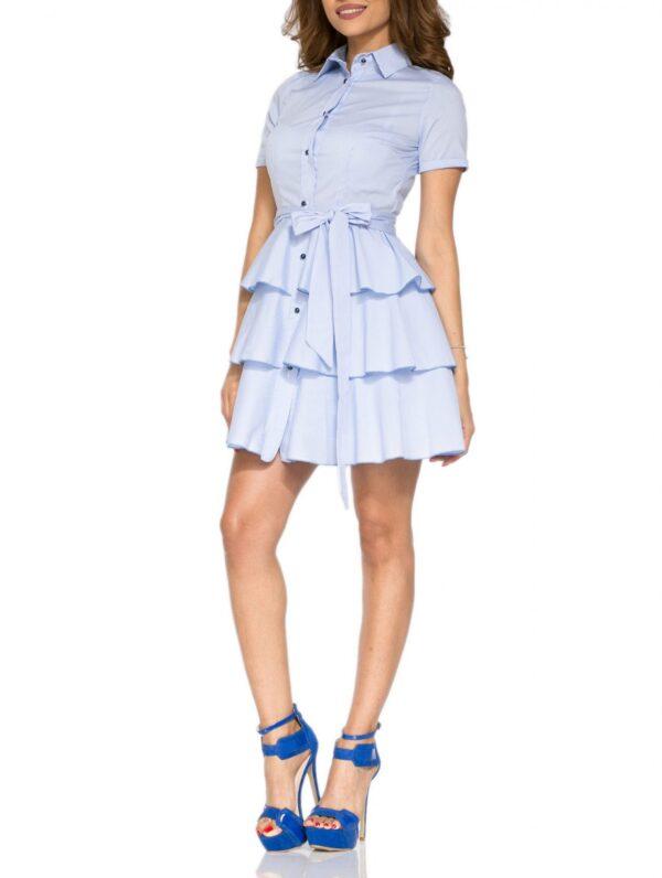 Cybill Blue (3)