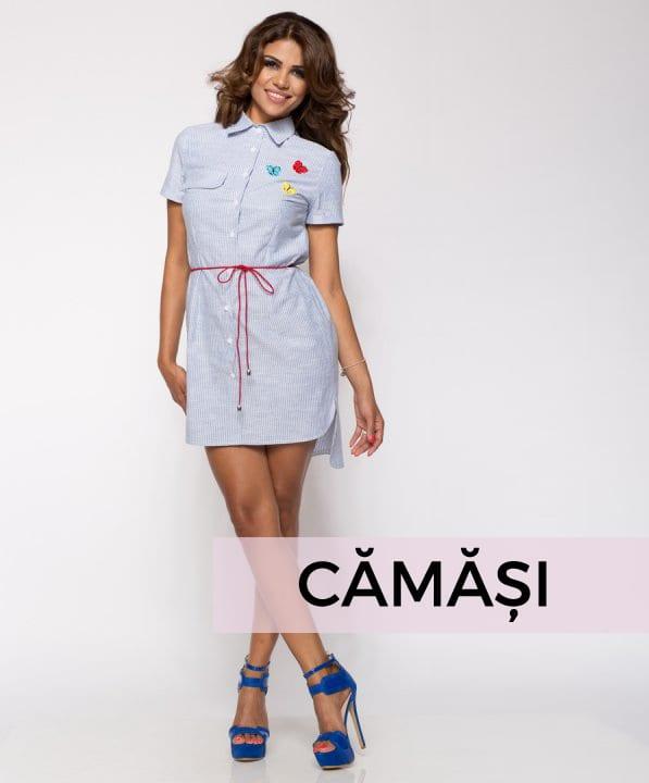 Camasi dama InnaB Clothing