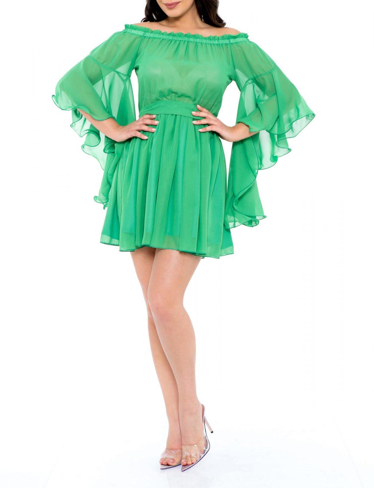 Lucia Verde (2) Min