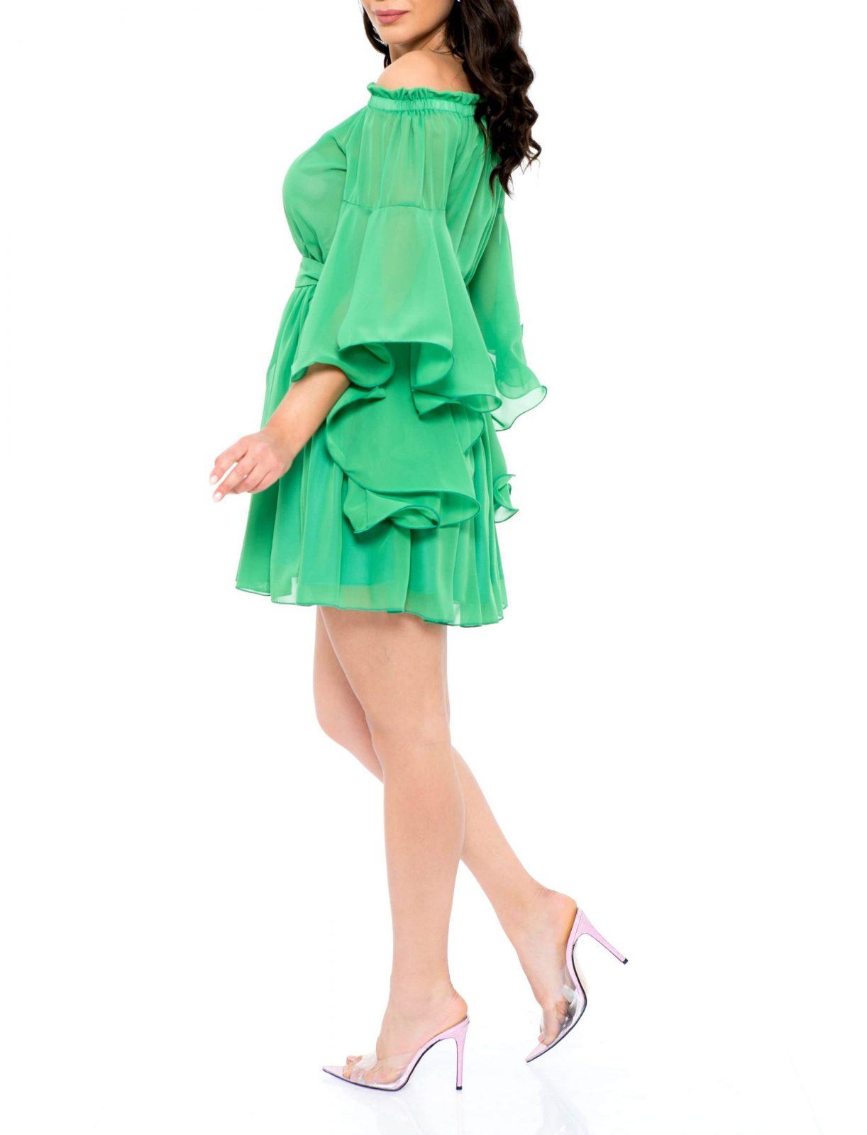 Lucia Verde (3) Min