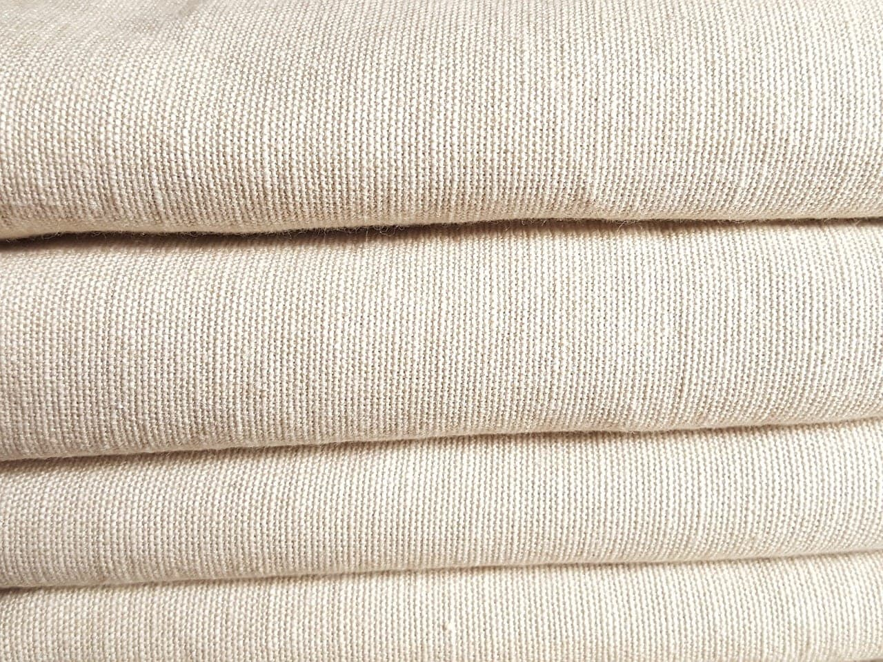 Inna•b Flax Textile Tesatura De In