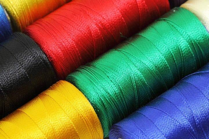 Inna•b Nylon Textile Tesatura Din Naylon