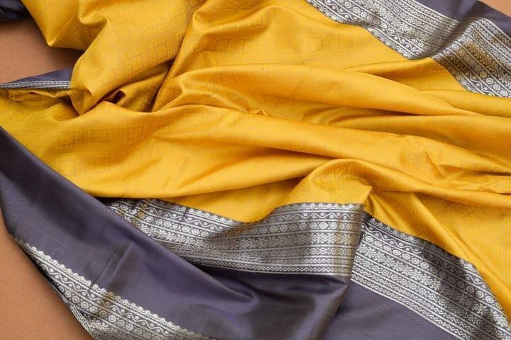 Inna•b Silk Textile Tesatura Din Matase