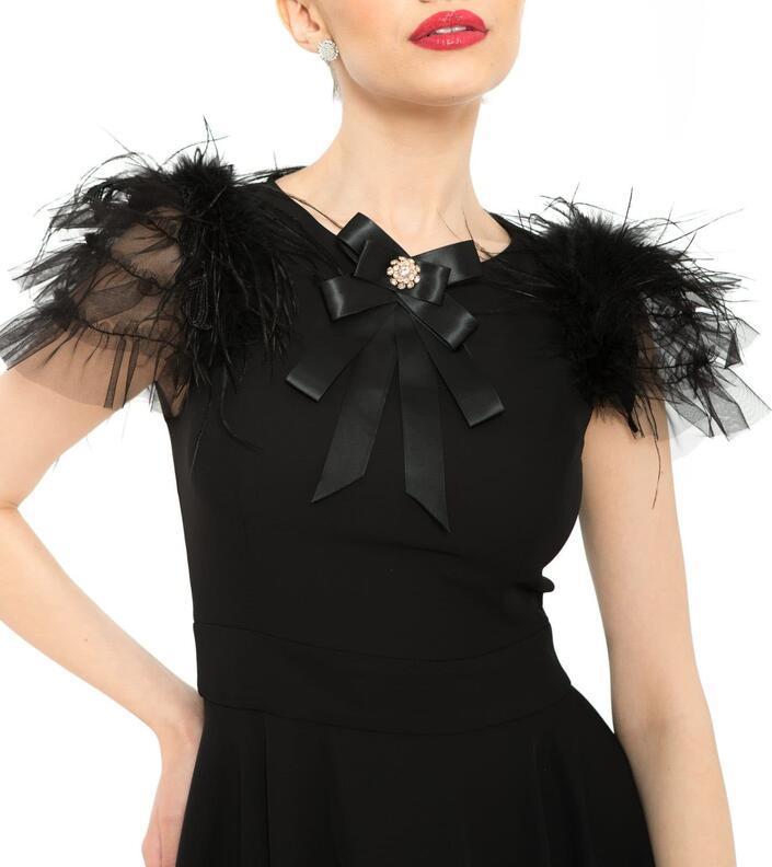 Callia Dress (1)