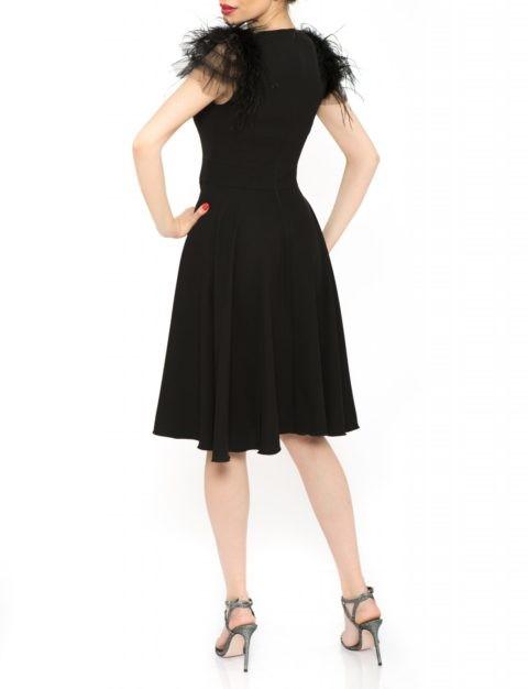Callia Dress (2)