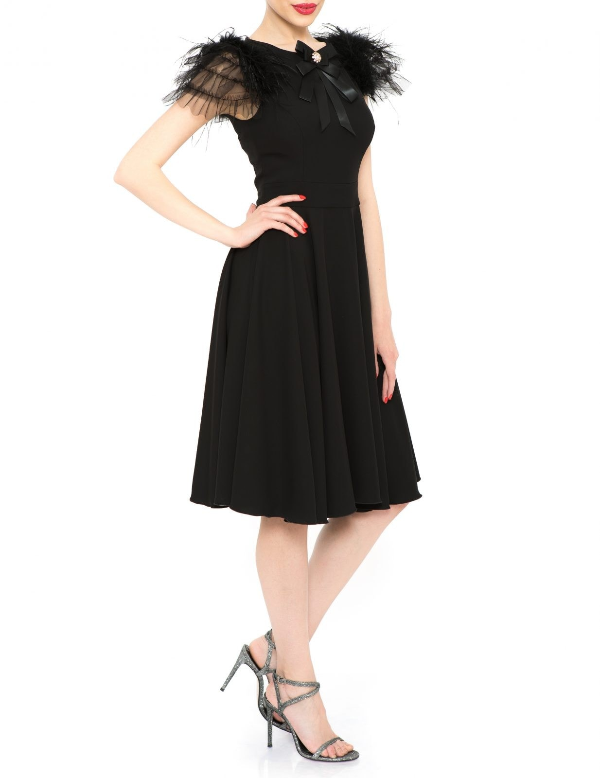 Callia Dress (3)