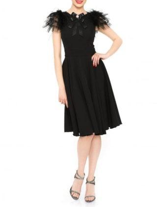 Callia Dress (4)