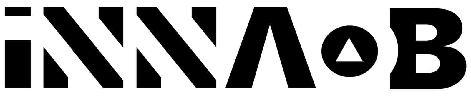 INNA•B – Creatii Designer Produse In Romania