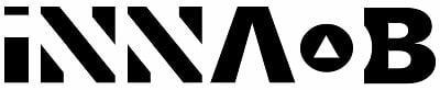 Creatii Designer produse In Romania – INNA•B